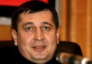 Гендиректор Карпат: Мы не уверены, что переедем играть на Львов Арену