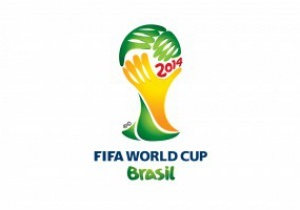 В FIFA недовольны подготовкой Бразилии к ЧМ-2014