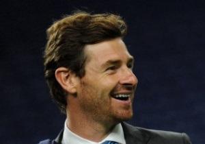 Новый тренер Челси успокоил болельщиков команды