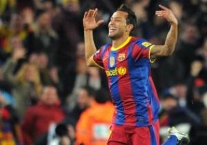Ливерпуль готов сделать предложение о покупке форварда Барселоны