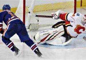Болельщики определили лучший гол сезона в NHL