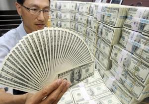 Ъ: Мировой рынок слияний и поглощений с начала года вырос на 40%