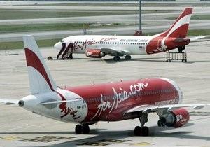 Вслед за первой рекордной для авиации сделкой Airbus заключил еще одну