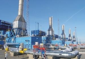 СМИ: Минск готов продать Газпрому оставшийся пакет акций Белтрансгаза за $2,5 млрд