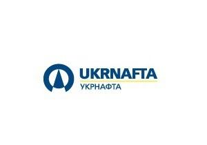 Укрнафта создает независимую нефтепромышленную компанию