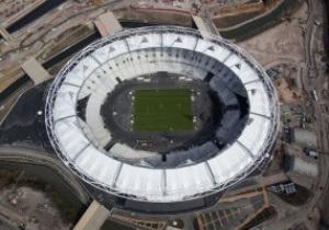 Демарш: Шотландия, Уэльс и Северная Ирландии отказались отпускать игроков в сборную Великобритании