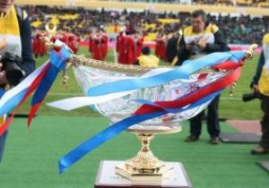 Российские футбольные клубы подпишут Хартию честной игры