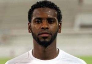Экс-игрока сборной ОАЭ казнят за убийство