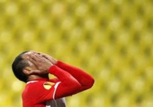 РПЛ: ЦСКА не оставил шансов Анжи, Рубин разгромил Динамо