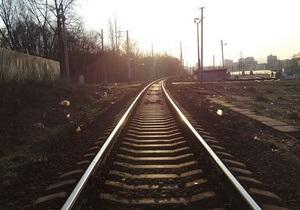 Укрзалізниця планирует вложить более двух миллиардов долларов в электрификацию дорог