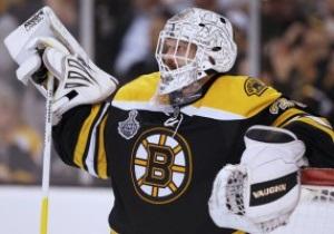 Бостон обыграл Ванкувер. Судьба победителя Stanley Cup решится в седьмом матче серии