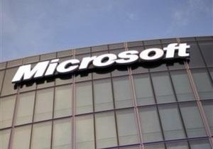 Суд обязал Microsoft заплатить $290 млн за использование чужих патентов