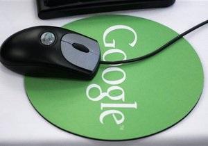 Google уходит из Казахстана