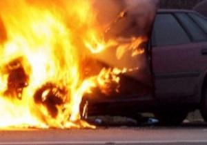 Взрыв в Кишиневе: убит президент Федерации тенниса Молдовы