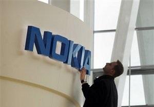 Fitch снизило рейтинг Nokia до самого низкого уровня