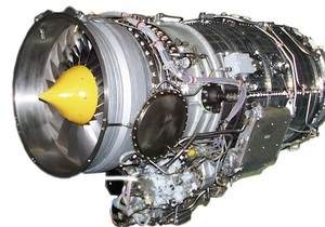 Украина поставит двигатели для китайских учебных самолетов