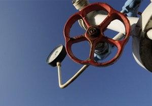 Нафтогаз не намерен объединяться с Газпромом - глава НАК