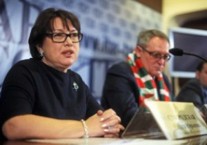 Руководство Локомотива уволило Юрия Красножана