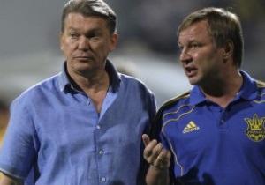 Букмекеры ставят на Украину в матче с Францией