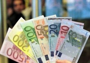 От Евро-2012 UEFA ожидает рекордную прибыль