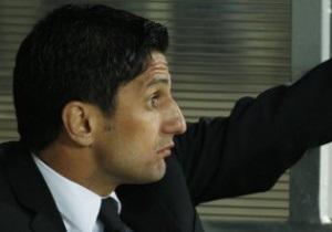 СМИ: Разван Луческу станет тренером бухарестского Рапида