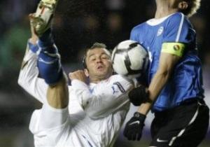 Евро-2012: Германия вырывает победу, Италия громит соперника, Беларусь останавливает Францию