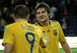 Селезнев: Могли обыграть Узбекистан - 7:0