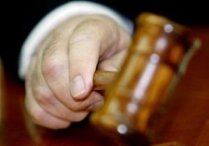 В Австралії учасників договірних матчів пропонують карати позбавленням волі на 10 років