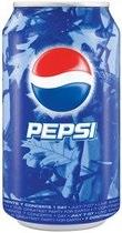 PepsiCo практически завершила поглощение одного из крупнейших российских производителей напитков