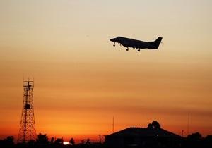 Хозсуд Киева повторно признал банкротом Национальные авиалинии Украины