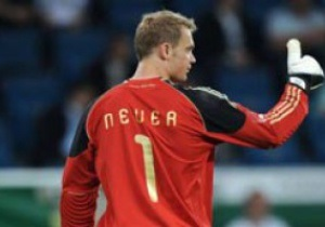 Бавария договорилась о покупке одного из лучших вратарей мира