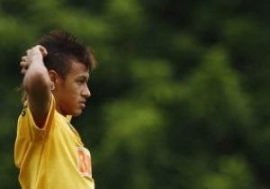 Челси заплатит за бразильского вундеркинда €35 млн