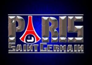 Бизнесмены из Катара купили французский футбольный клуб ПСЖ