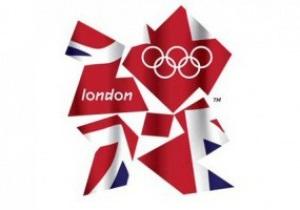 Форму спортсменов на Олимпиаде в Лондоне сделают из вторсырья