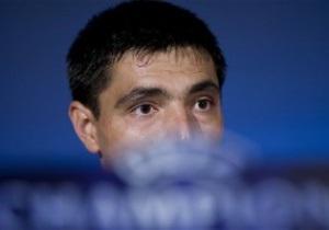 Агент: Решение по трансферу Кардосо в Динамо в руках президента Бенфики
