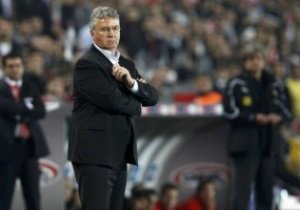 Абрамович предложит новому наставнику Челси зарплату в 6 миллионов фунтов в год