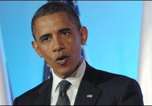 Обама обіцяє тиснути на Білорусь