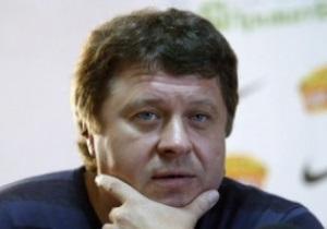 Заваров: Шахтер победил Динамо целиком заслуженно