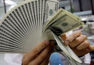 Бум спроса на предметы роскоши заставил Burberry увеличить инвестиции