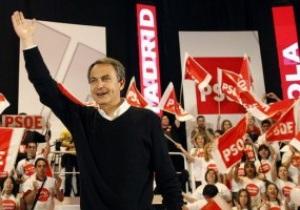 Премьер-министр Испании собирается присутствовать на финале Лиги Чемпионов