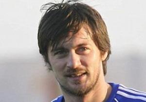 Милевский считает Пятова удобным вратарем для финала Кубка Украины