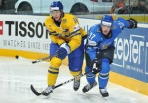 Состоялась жеребьевка группового этапа ЧМ-2012 по хоккею