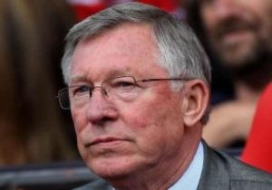 Последнее английское. FA запретила ругать и хвалить арбитров