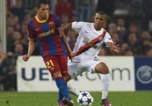 Агент: Скоро Дуглас Коста будет играть в великой  испанской команде