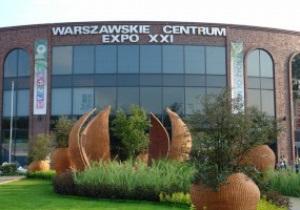 У Варшаві влітку відкриють телецентр Євро-2012