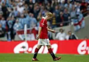 Легендарный полузащитник Манчестер Юнайтед может завершить карьеру по окончании сезона