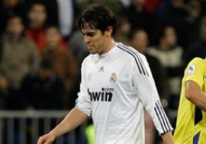 СМИ: Милан предложит Реалу обменять Ибрагимовича на Кака