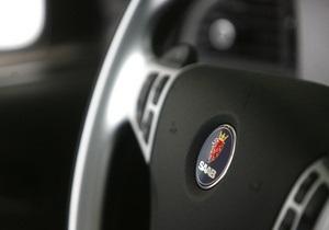 Сделка Saab с китайским инвестором сорвалась из-за властей КНР