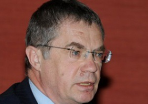 Президент КХЛ поставил под сомнение состоятельность украинского хоккея