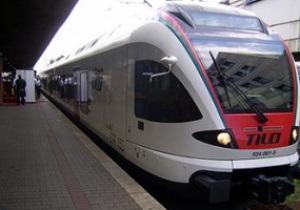 Польша не успевает выполнить ряд проектов к Евро-2012